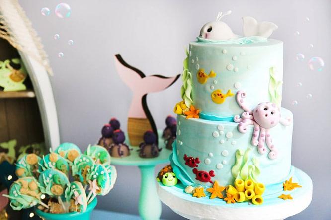 formation cake design décoration événementielle